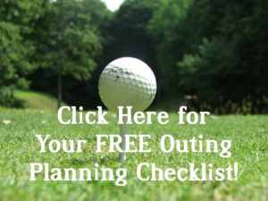 Golf Event Planning Checklist! - Painesville Country Club